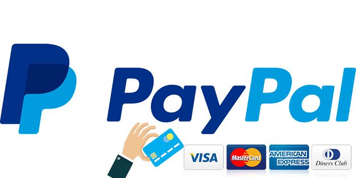 Paypal disput