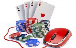 Партнерские программы покер