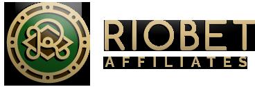 riobet affiliates