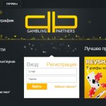 Gambling Partners — обзор гемблинг партнерки казино