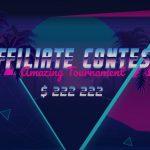 PlayAttack — партнерка казино с лицензией