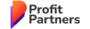 Profit Partners