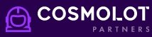 Cosmolot Partners